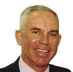 Jim Pulliam_Expert on Call_Company of Experts
