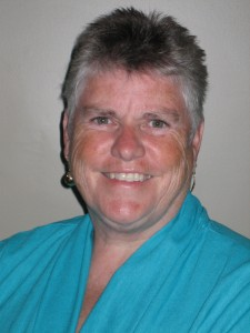Joan McArthur-Blair_Company of Experts