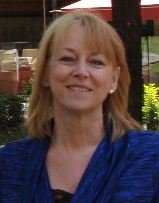 Kathy Becker, Company of Experts President