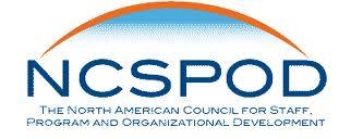NCSPOD logo_AIFT_Company of Experts
