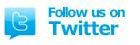 Follow Company of Experts on Twitter