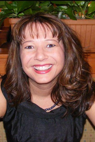 Natalie Aisoff_Company of Experts