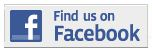 find company of experts on facebook