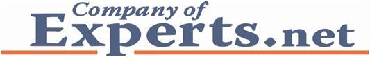 Company of Experts Logo