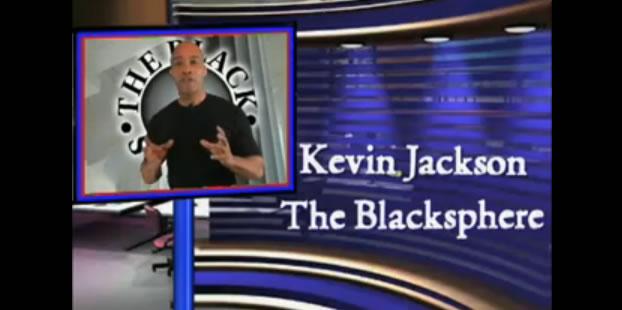 Kevin Jackson FDR Video