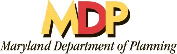 MDP_logo_with_text