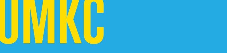 UMKC Banner