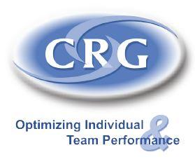 CRG Coaching Partners