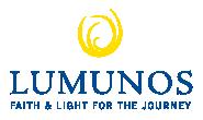 Lumunos Logo (vertical)