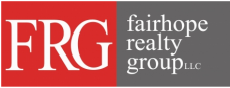 Fairhope Realty Group