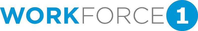 WF!_Logo_RGB.png