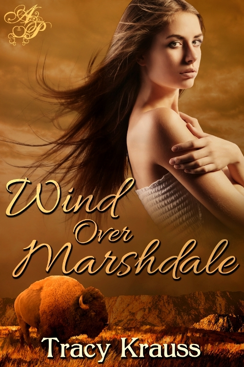 Wind_Over_Marsh
