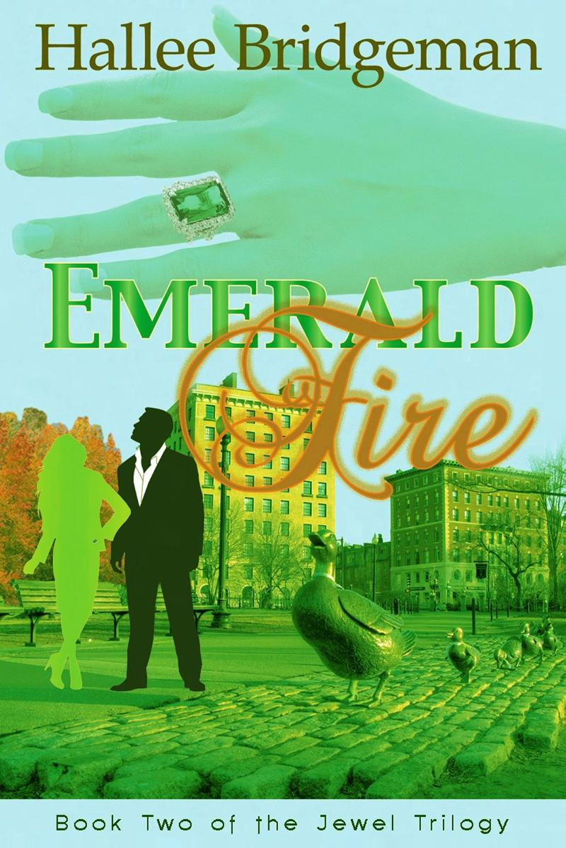 Emerald_On_Fire