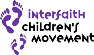 ICM Small Logo