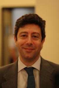 Luigi Buglione
