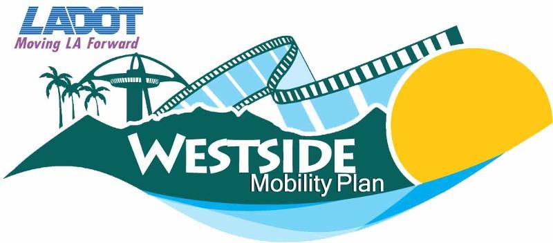 Westside Trasnit Study header