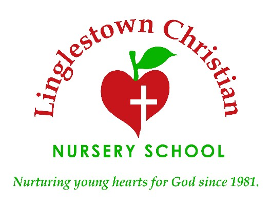 New Banner Linglestown Life Line Join Our Mailing List Like