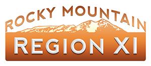 Region XI Logo 11_7_12