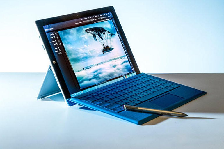 Purchase Solid Edge Classic Or Premium Software And Get A Microsoft Surface Pro 3 Free Ally