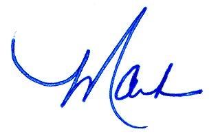 MaN signature