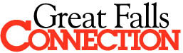 Great Falls Connection Logo