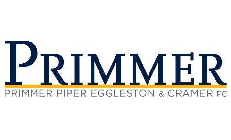 Primmer