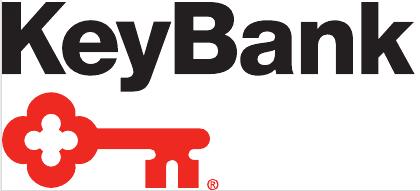 Key Bank 6-2012