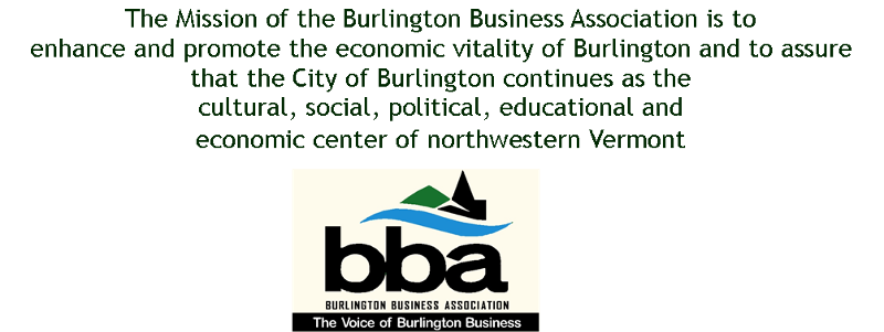 BBA Mission with Logo