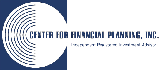 CFP logo new tag