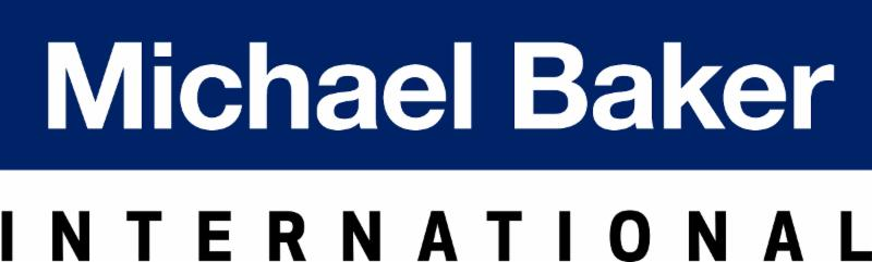 MichaelBakerInternational