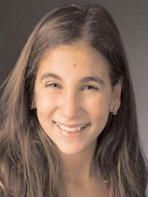 Eliana Doft