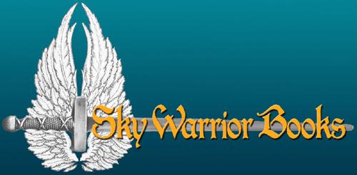 Sky Warrior Books