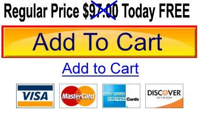 Regular Price $97-Now Free