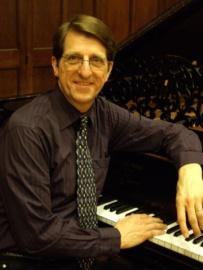 Fred Gramann