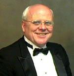 Arnold Sherman