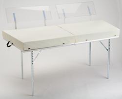 Peery Table