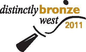 DB West 2011