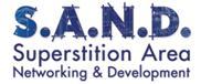 Superstition Area Development Network (SAND)