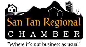 San Tan Regional Chamber