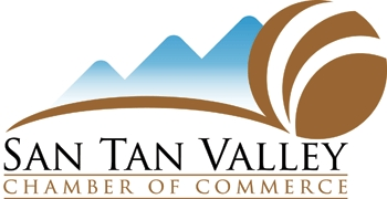 San Tan Area Chamber of Commerce