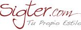 Sigter.com