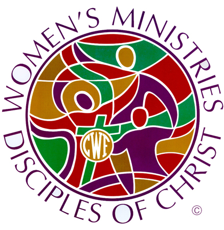 Disciples Womens Ministry