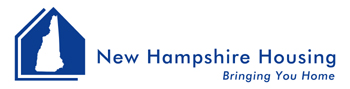 New Hampshire Housing logo
