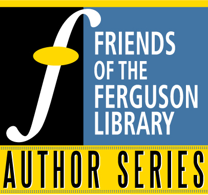 author series logo