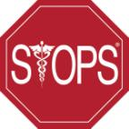 STOPS, INC