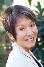 Dinah Lin