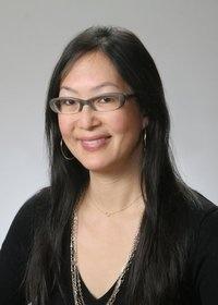 Leslie Lum