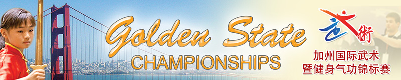 Golden State Championships