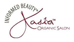 Kasia Organic Salon