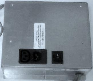 9100 power supply
